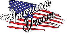 American Restaurant