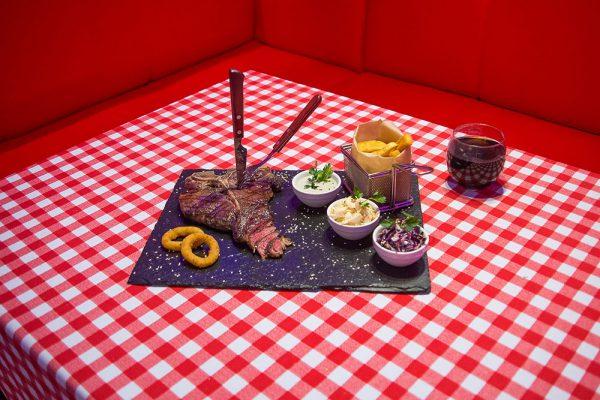 american-restaurant-tarnow-stek